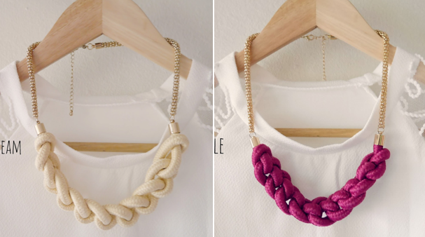 http://aubonvoyage.blogspot.com/2014/02/ac007delia-knotty-necklace.html