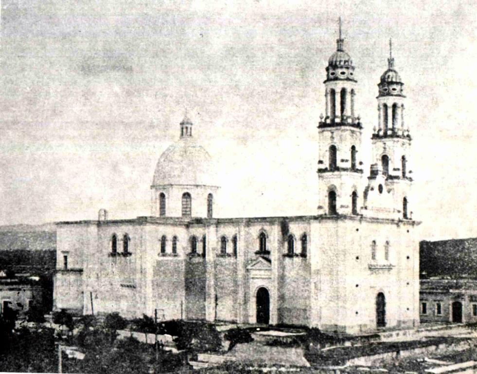 Image result for fotos del viejo culiacán