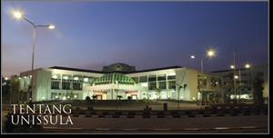 SEMARANG - Proposal Program Kreativitas Mahasiswa (PKM) Fakultas ...