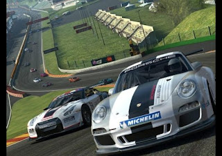 real racing must have free games for android