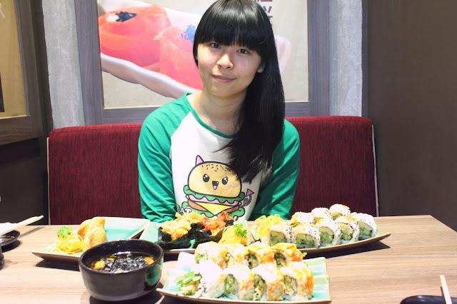 ichiban-sushi