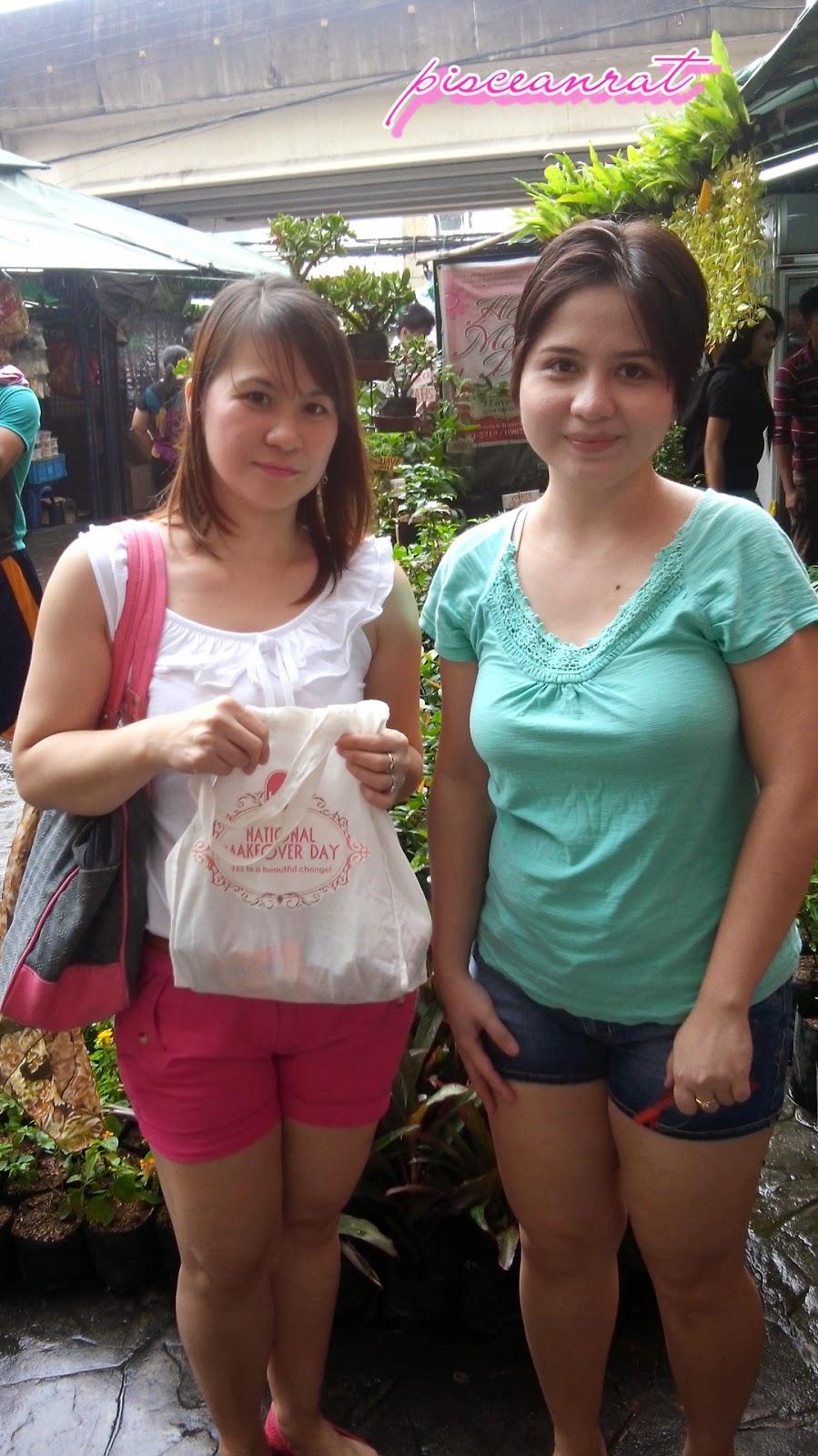 pisceanrat, giveaway, blogger, philippines,