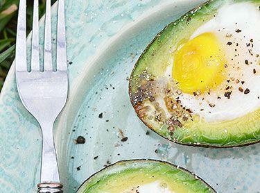 Prevalent Nutrient Deficiencies in the US: More Than 40% are Vitamin A, C, D & E, Calcium or Magnesium Deficient and >90% Don't Get Enough Choline, Fiber & Potassium