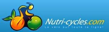 http://www.nutri-cycles.com/dossier-entrainement-velo-quelles-sont-les-valeurs-essentielles-a-un-programme-avec-garmin-vector-2-557.html