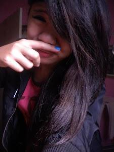 Sayang Saya ♥