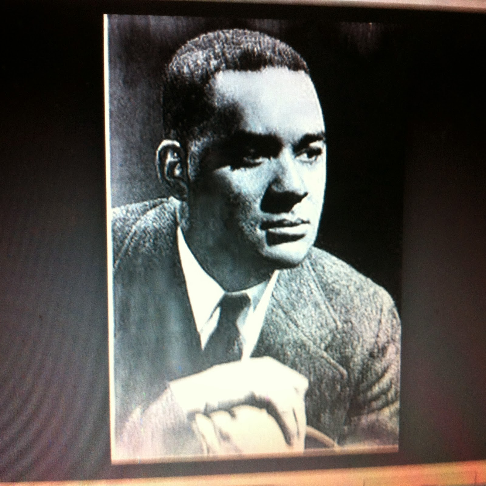 richard wright essay the ethics of living jim crow