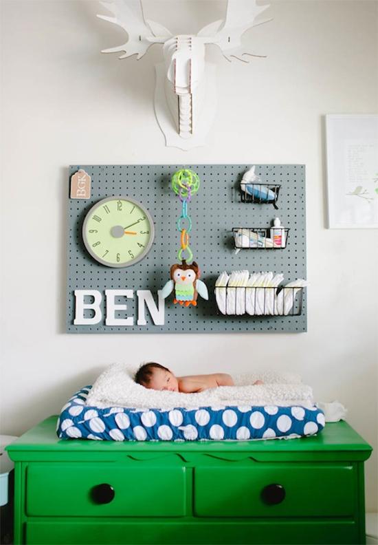 trocador bebe, baby´s room, bebe,