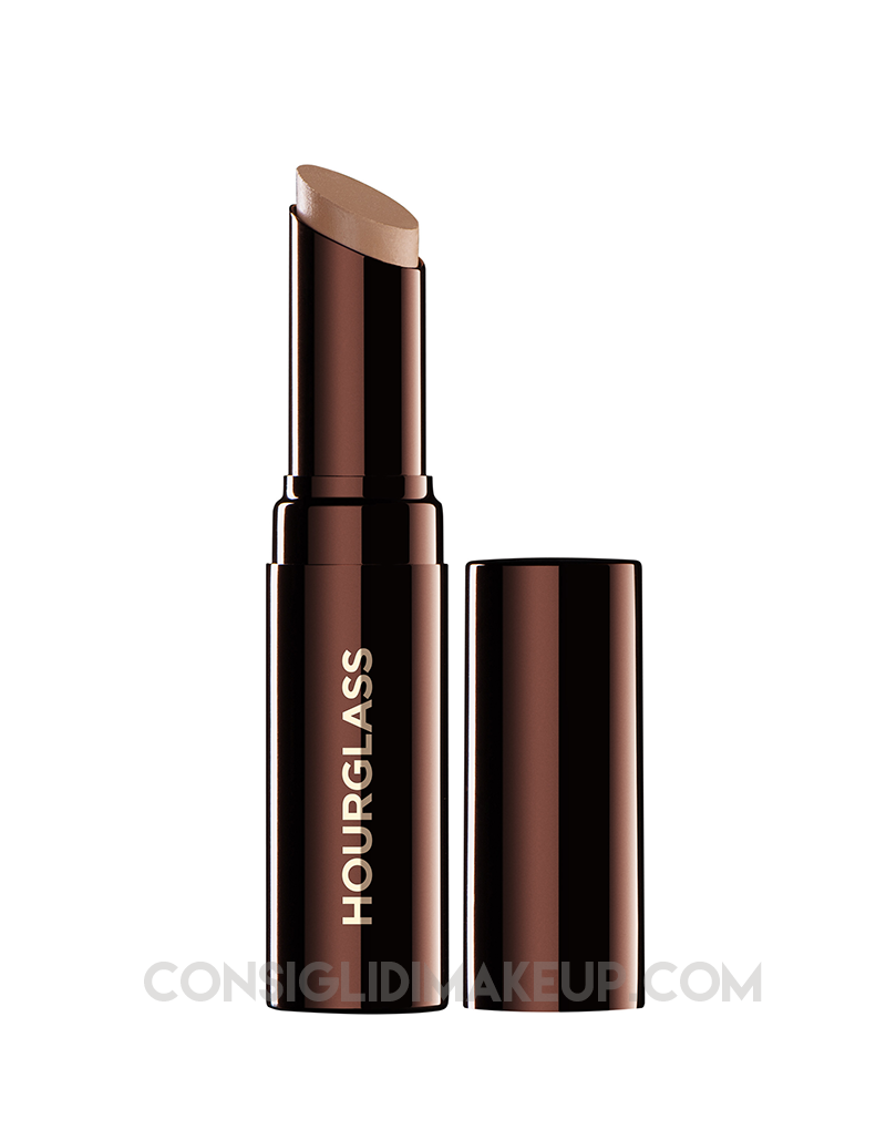 hourglass disponibile da sephora