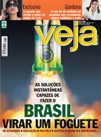 Revista Veja Edição 2303 09 Janeiro 2013