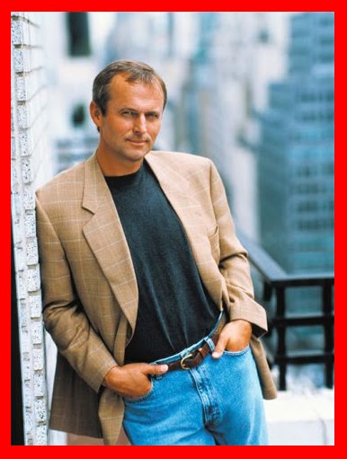an analysis of the client a legal thriller by john grisham John grisham (grihsh-uhm) is known primarily for his novels, but in 2006 he published the innocent man: murder and injustice in a small town, a nonfiction work that examines the wrongful.