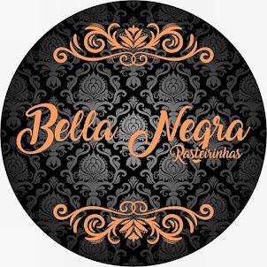 BELA NEGRA