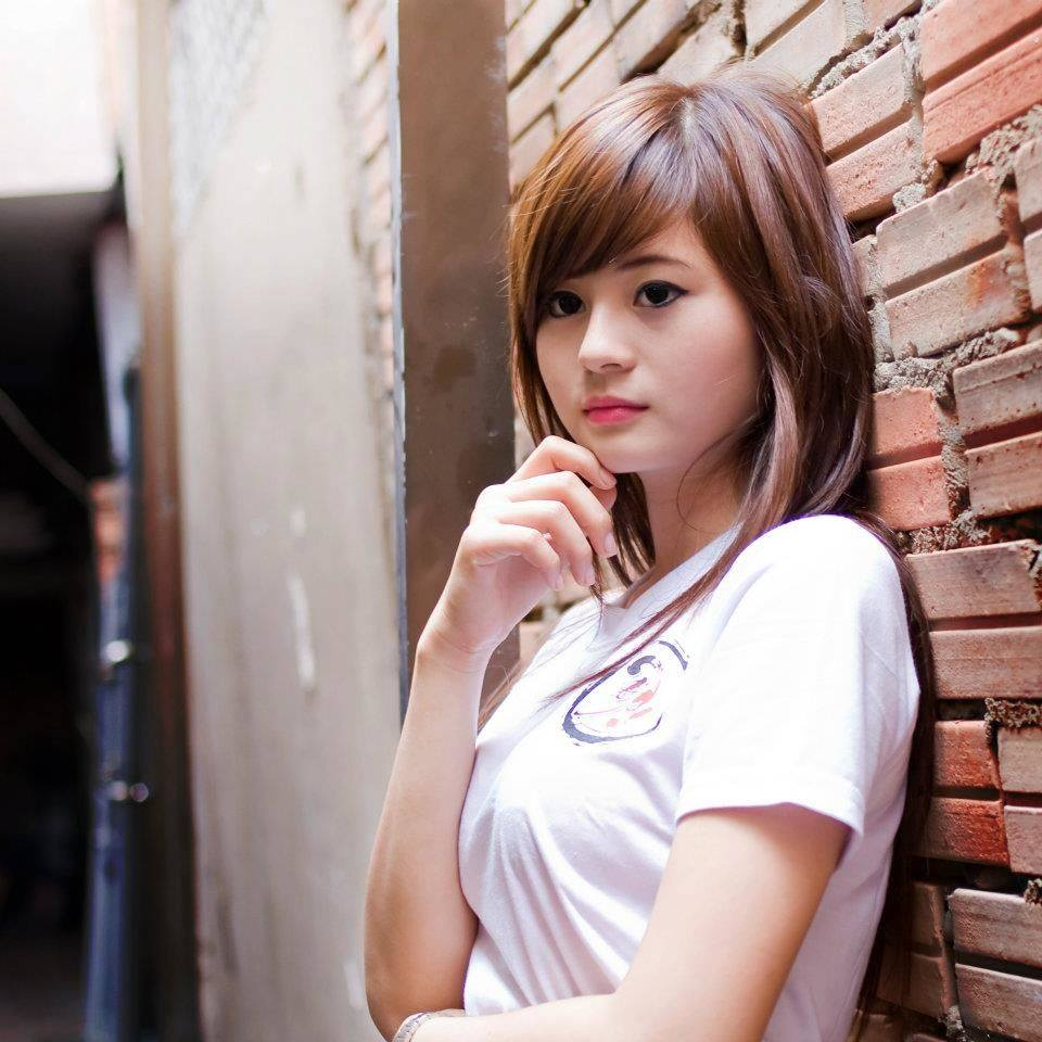 Huong dan phuong phap lam trang da mat tai gia Chi can cac nguyen lieu don gian chi em co the tu la