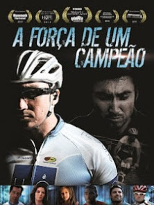 Assistir Filme Online A Fora de Um Campeo Dublado