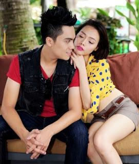 Xem Phim Ngõ Vắng - Ngo Vang Tron Bo