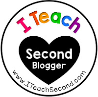 http://www.iteachsecond.com/search/label/Fern%20Smith's%20Classroom%20Ideas