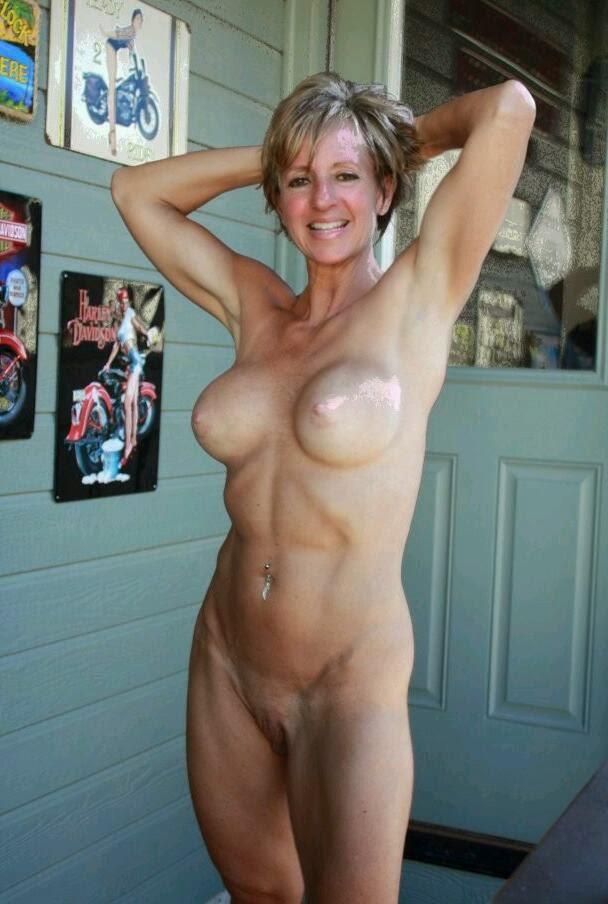 big sexy girls pics