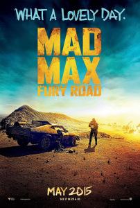 Mad Max: Fury Road 2015 Online Gratis Subtitrat