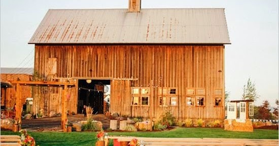 barn wedding venues richmond va