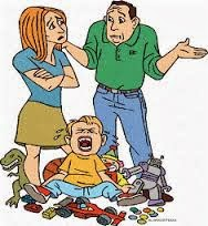 ¿POR QUE MIS HIJOS HACEN LO QUE HACEN? - ¿POR QUE MIS HIJOS NO ME OBEDECEN? vía http://criandoamibebe.blogspot.com/2014/02/por-que-mis-hijos-hacen-lo-que-hacen.html