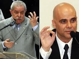 http://1.bp.blogspot.com/-mt9_yRDSPQ0/UFeu0EktqzI/AAAAAAAABsY/Zuy5M-jZKpU/s1600/Lula+e+Val%C3%A9rio.png