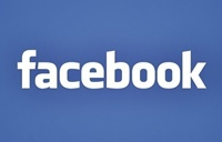 Find Your Facebook Page or Profile ID Right Now