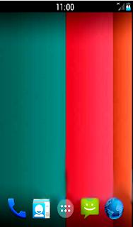 Custom ROM Samsung Galaxy Fame Kitkat 4.4.4 V Final