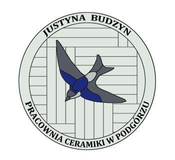 Justyna Budzyn-Pracownia Ceramiki w Podgórzu