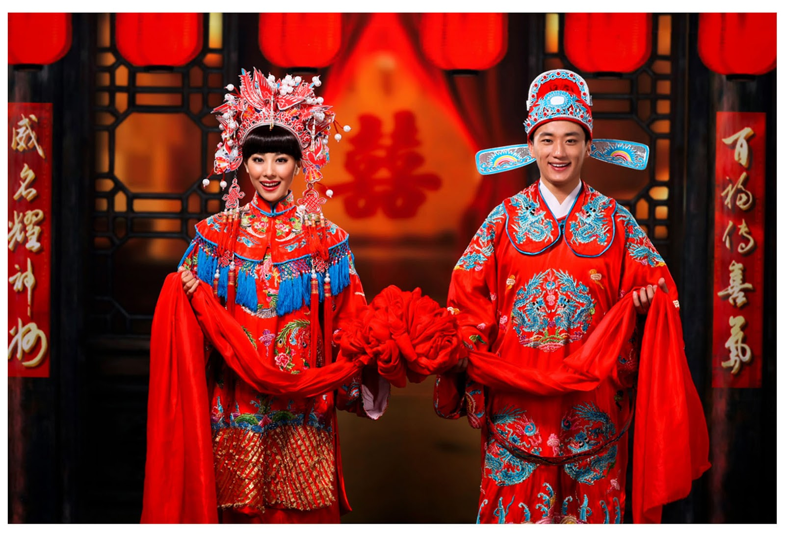 traditional chinese wedding essay Traditional chinese marriage  • arranging the wedding: before wedding ceremony, two families would arrange a wedding day according to chinese tung shing • wedding ceremony: wedding procession, welcoming the bride, actual wedding ceremonies, the wedding banquets modern practices confucian wedding rituals have become popular among.