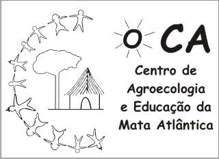 OCA- Centro de Agroecologia e Educação da Mata Atl