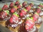 Cupcake Stobery