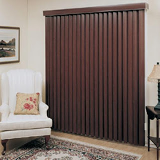 Different types of mini blinds and their use self sagacity for Different types of sliding glass doors