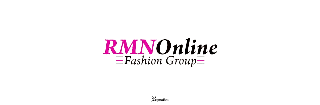 RMNOnline Fashion Group/Rymatica/Fashion Technology/Miami/International/@RichardJohn786