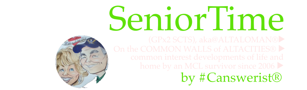 Senior★Time▶altacities.com®▶
