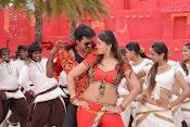 Bheemavaram Bullodu Movie Photos-thumbnail-1