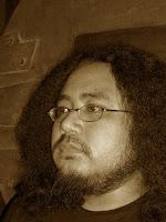 Dedy Taufiq Hidayat