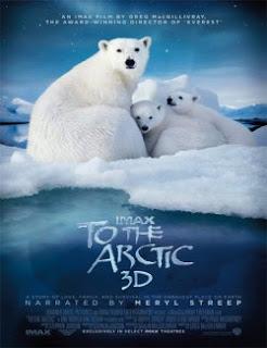 El Artico 3D (To the Arctic 3D) (2012) Online