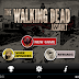 The Walking Dead Assault APK+DATA(MALI+TEGRA)