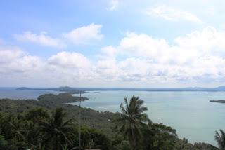 pulau tanjung kunyit kotabaru kalsel