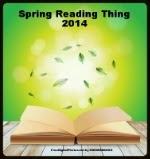 http://www.themusingsofabookaddict.com/2014/03/its-time-to-begin-reading-for-srt-2014.html