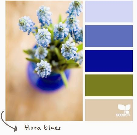 http://design-seeds.com/index.php/home/entry/flora-blues1