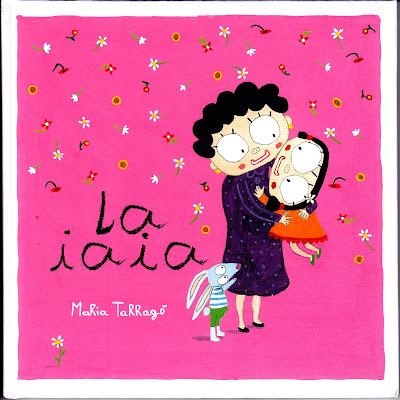 http://mariatarrago.blogspot.com.es
