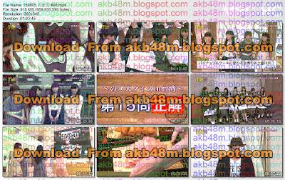 http://1.bp.blogspot.com/-mtNiLGuXAf4/VX2RDaIChSI/AAAAAAAAvcQ/dwwriIQcP3A/s400/150605%2B%25E3%2581%25AE%25E3%2581%258E%25E5%25A4%25A9%2B%252348.mp4_thumbs_%255B2015.06.14_22.32.34%255D.jpg