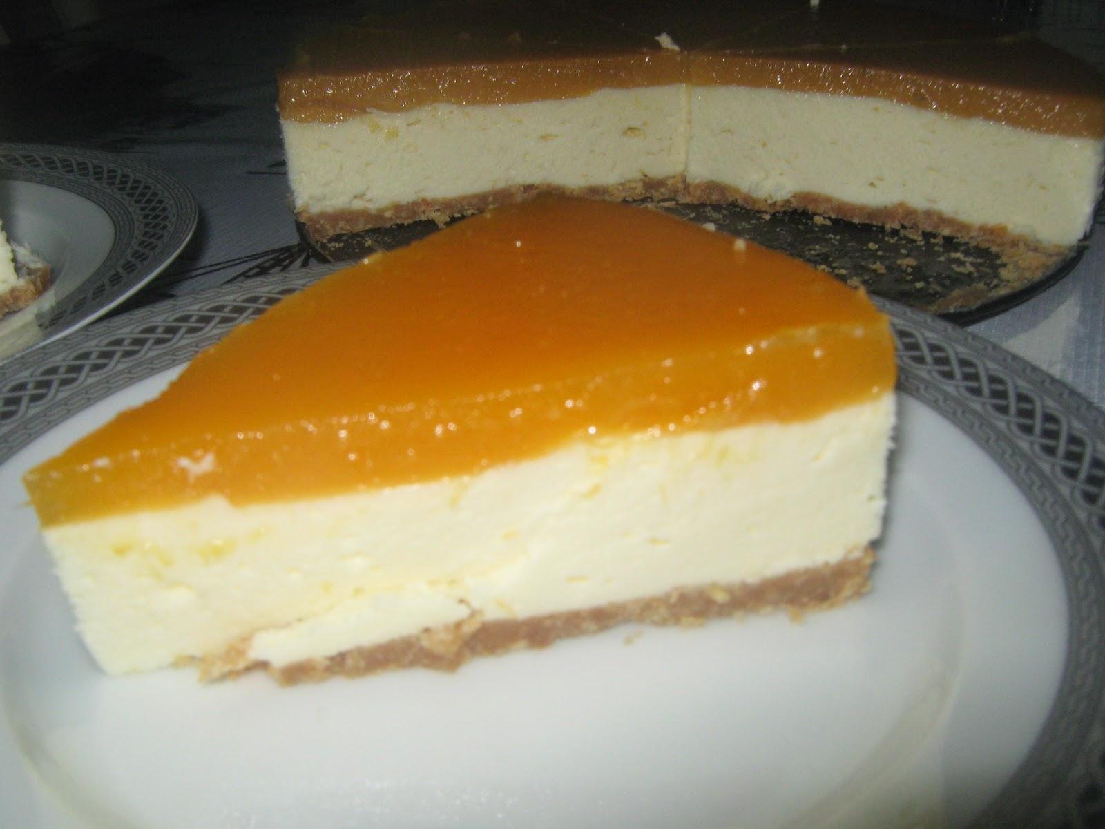 cheesecake,pratik chhesecake,dr oetker cheesecake,cheesecake yap,şeftalili cheesecake