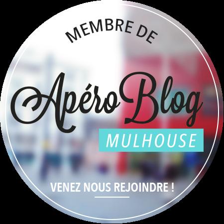 Apéro Blog Mulhouse