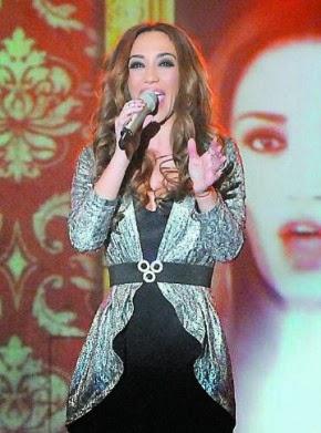 Концертът на Мария Илиева с много гости и финалисти от X Factor