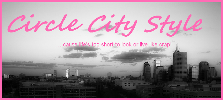 Circle City Style