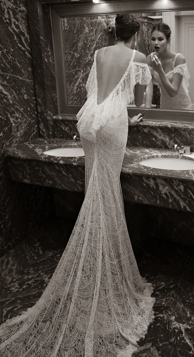 Berta Bridal Gowns : Wedding dresses berta bridal  b g