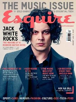 Esquire-Magazine-UK-January-2013