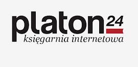 Ksiegarnia Internetowa Platon24