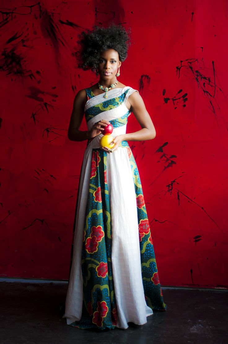 Virginia olliveira roupas africanas modelos e cores for Styles de robes africaines pour mariage